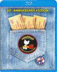 ディレクターズカット ウッドストック 愛と平和と音楽の3日間 40周年記念【Blu-rayDisc Video】【2枚3,980円 6/15(火)まで】