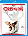 グレムリン【Blu-rayDisc Video】【2枚3,980円 6/15(火)まで】
