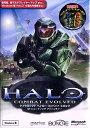 Microsoft HALO COMBAT EVOLVED 初回限定版