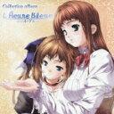 Collection album L'H [ (ドラマCD) ]