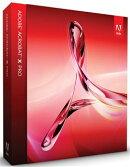 Adobe Acrobat X Professional ���ܸ��� Windows��