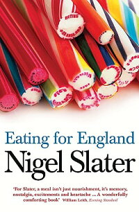 Eating_for_England