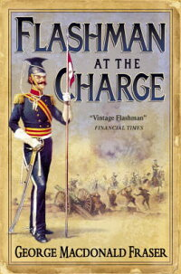 FLASHMAN_AT_THE_CHARGE��P��
