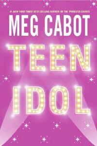 Teen_Idol