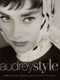 【】AUDREY STYLE(H) [ PAMELA CLARK KEOGH ]