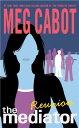 Reunion MEDIATOR #03 REUNION (Mediator (Paperback))
