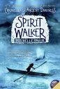 Chronicles of Ancient Darkness #2: Spirit Walker CHRON ANCIENT DARKNESS BK02 CH (Chronicles of Ancient Darkness (Paperback))