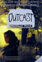 Chronicles of Ancient Darkness #4: Outcast CHRON ANCIENT DARKNESS BK04 CH (Chronicles of Ancient Darkness (Paperback))