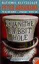Down the Rabbit Hole DOWN THE RABBIT HOLE (Echo Falls Mysteries (Paperback))