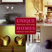 �ڥС������ܡ� UNIQUE HOMES(H) R/E ���ν��