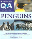 Penguins: The Ultimate Question and Answer Book