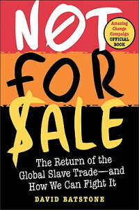 NOT_FOR_SALE��B��