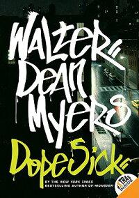 Dope_Sick