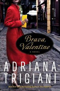Brava��_Valentine