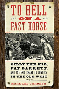 To_Hell_on_a_Fast_Horse��_Billy