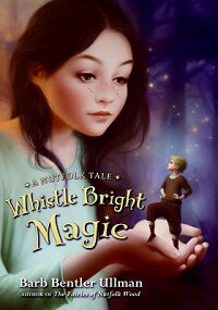 Whistle_Bright_Magic��_A_Nutfol