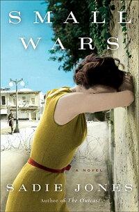 Small_Wars