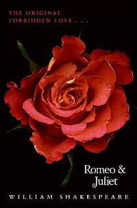 Romeo_��_Juliet