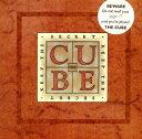 Rakuten - The Cube CUBE [ Annie Gottlieb ]