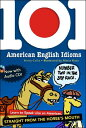 101 American English Idioms [With Audio CD] [ Harry Collis ]