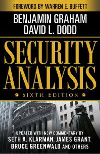 Security_Analysis��_Sixth_Editi