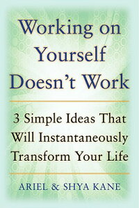 Working_on_Yourself_Doesn��t_Wo