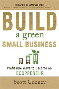 Build_a_Green_Small_Business��