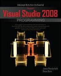 Microsoft_Visual_Studio_2008_P