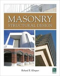Masonry_Structural_Design
