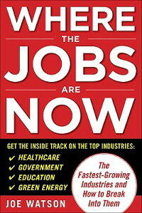 Where_the_Jobs_Are_Now��_The_Fa