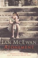 ATONEMENT(B)