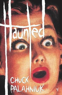 HAUNTED��A��