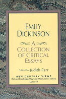Poems by Emily Dickinson About Death