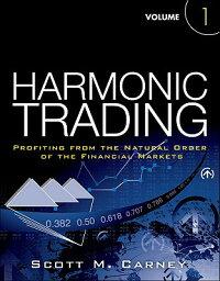 Harmonic_Trading��_Volume_1��_Pr