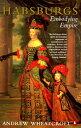 西洋書籍 - The Habsburgs [ Andrew Wheatcroft ]