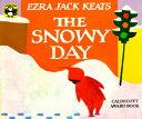 【送料無料】【バーゲン本】 SNOWY DAY,THE(P)[洋書]