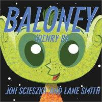 Baloney_Henry_P��