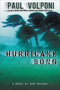 Hurricane_Song