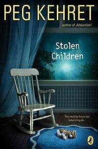 Stolen_Children