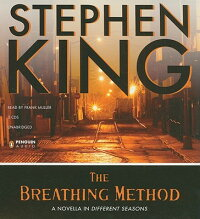 The_Breathing_Method��_A_Novell