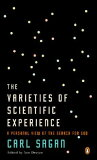 The Varieties of Scientific Experience: A Personal View of the Search for God [ Carl Sagan ]