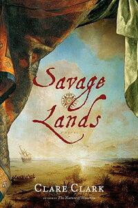 Savage_Lands