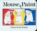 Mouse Paint MOUSE PAINT-BOARD ...