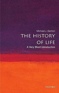 The_History_of_Life��_A_Very_Sh
