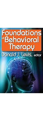 Foundations_of_Behavioral_Ther