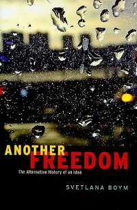 Another_Freedom��_The_Alternati