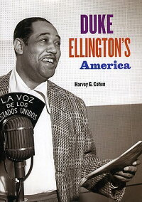 Duke_Ellington��s_America