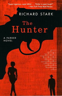 The_Hunter