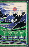 【】HOBBIT,THE(A) [ J.R.R. TOLKIEN ]