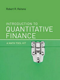 Introduction_to_Quantitative_F